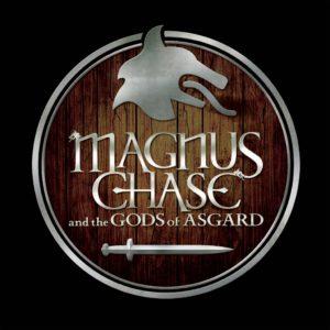 http://www.ew.com/article/2015/09/10/trailer-rick-riordan-magnus-chase-series