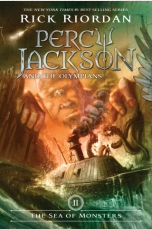 Epub Percy Jackson Indonesia