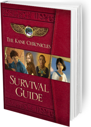 survival guide rick riordan rh rickriordan com the kane chronicles survival guide ebook download the kane chronicles survival guide pdf download