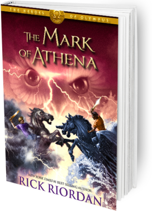 Mark of athena pdf dolapgnetband mark of athena pdf fandeluxe
