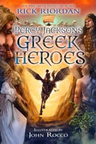 Percy Jackson and the Olympians  1b373f7f2885b