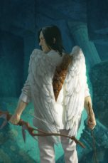 rick riordan the heroes of olympus series pdf