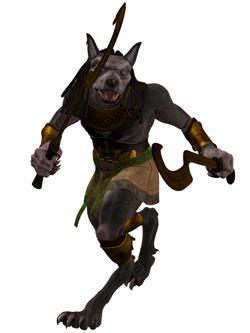 avatar-combat