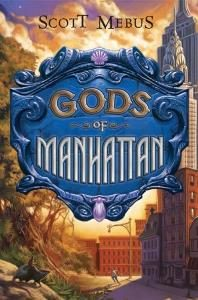 gods-of-manhattan