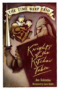 knightsofthekitchentable_000
