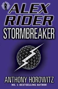 stormbreaker360