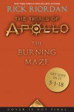 The trials of apollo book 1 pdf